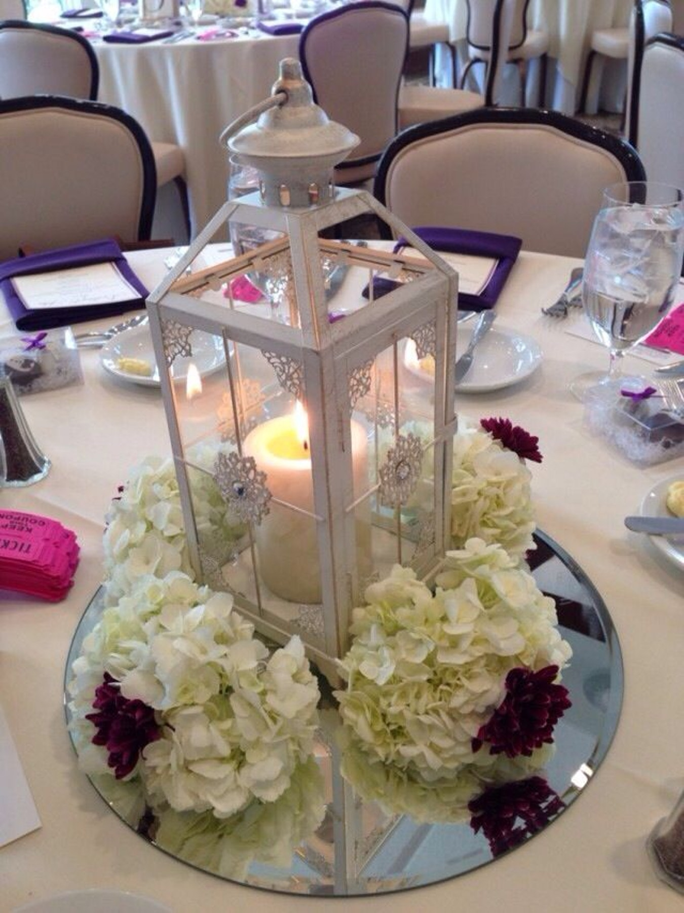 wedding-shower-table-decorations-lantern-centerpieces-bridal-excellent-portrayal-best-25-ideas-quince-and-diy-flower-0